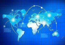 Empresas Transnacionais – Aprenda Como Abrir Uma