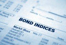 ndices Financeiros Para Garantir o Sucesso do Seu Negócio