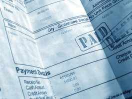 Nota Fiscal Avulsa – Aprenda Como Emitir