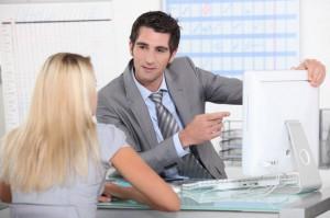 Foco no Cliente – Descubra Como Melhorar as Vendas