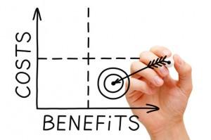 Custo Benefício – Aprenda a Utilizar a Seu Favor