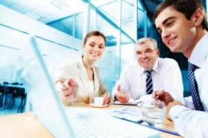 Frases de Trabalho em Equipe Para Unir os Funcionários