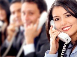 Call Center – Fique Por Dentro do Assunto