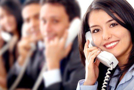 Call Center – Fique Por Dentro do Assunto