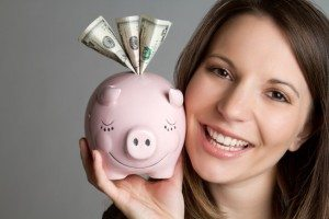 Como Poupar Dinheiro – Aprenda Facilmente Aqui!