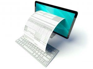 Como Tirar Nota Fiscal Eletrônica – Aprenda Facilmente Aqui!