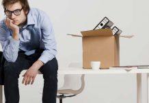 Demissão Indireta – Quando e Como Acontece?