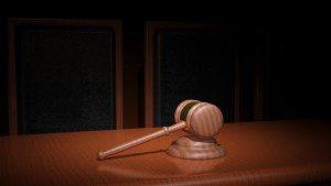 Direito Empresarial – Fique Por Dentro do Assunto!