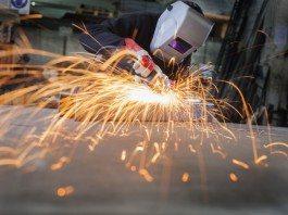 Direitos e Deveres do Trabalhador: Saiba Tudo Aqui