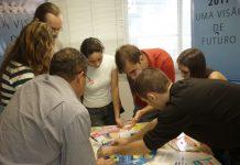 Jogos de Administração – Como Aprender Se Divertindo