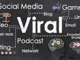 Marketing Viral – Veja o Que é e Como Fazer