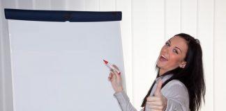 Mensagem de Motivação no Trabalho – Veja as Melhores!
