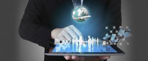 Sistema de Informação Gerencial – Veja Como Usar