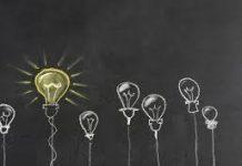 Tipos de Inovação – 7 Principais Para Ajudar o Seu Negócio