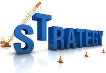 Administração Estratégica: Conheça os 7 Elementos