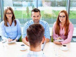 Analista de Recursos Humanos – Conheça a Profissão