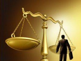 Direito civil – Conheça Todos os Seus Direitos