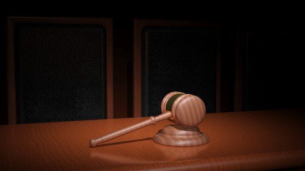 Resultado de imagem para Todos os indivíduos têm direito ao reconhecimento como pessoa perante a lei.