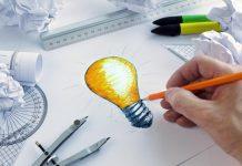 Empreendedorismo e Inovação: 4 Características Principais