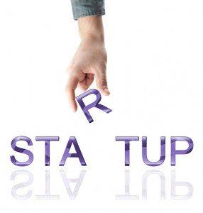 Lean Startup – Cinco Ações Importantes Para Você Saber