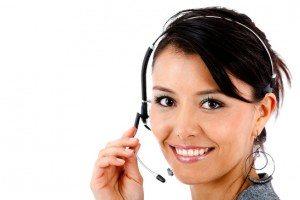 Telemarketing: Como Usar Esta Tecnologia na Sua Empresa?