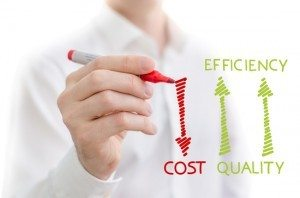 Administrar as Despesas: Aprenda a Organizar as Contas