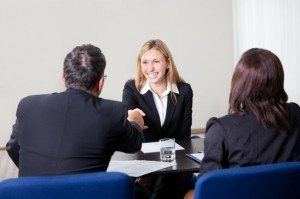 Consultor financeiro: Veja os 7 Motivos Para Contratar Um