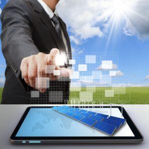 Inovações Tecnológicas: Veja as 8 Mais de 2014