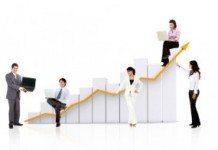 Marketing Empresarial: O caminho de sucesso nos negócios