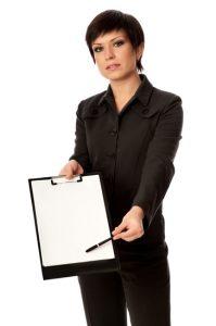 Modelo de Carta de Cobrança: Saiba Como Fazer