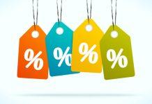 Preço de Venda: Como Atribuir Corretamente Aos Produtos