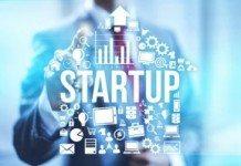 Startup: Aprenda Tudo Sobre o Assunto Inovador