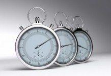Como Administrar o Tempo: Faça Mais Dos Seus Dias