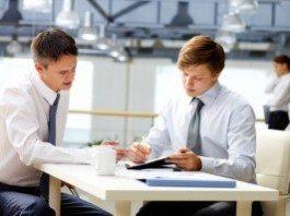 Como Organizar e Administrar Uma Empresa