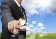 Sustentabilidade – O Que é e Como Usar na Sua Empresa