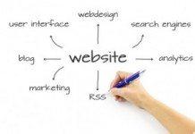 Web Marketing: Garanta o Sucesso em Seus Negócios
