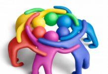 Integração de Equipes