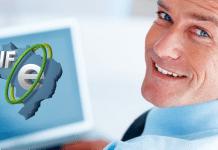 Nota Fiscal de Serviço Eletrônico: Como Funciona?