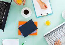 Agência de Marketing Digital: Como Montar a Sua