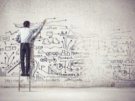 Como Fazer Marketing Empresarial