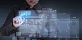 O que é Digital Market e Como Fazer