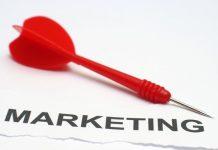 Estratégias de Marketing para Aumentar seus Ganhos