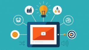 Tudo sobre Marketing de Conteúdo: O que é, como fazer e estratégias