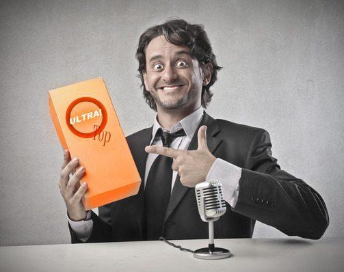 Marketing direto: O que é e como fazer