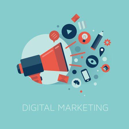 Propaganda e Marketing: O que você aprende no curso?