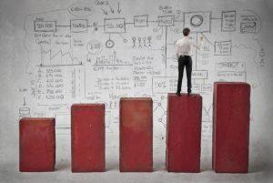 Como Fazer Um Plano de Marketing: Passo a Passo