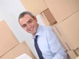 O Que Faz Um Promotor de Vendas: Conheça a Profissão