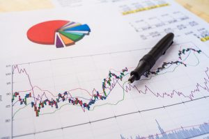 Consultoria Em Marketing: O que faz um consultor?