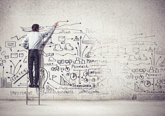 Cultura Organizacional: O que é e como desenvolver na sua empresa