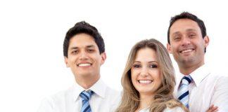 Tudo Sobre Endomarketing para Aplicar na Empresa